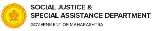 Social Justice and Special Assistance Department, Government of Maharashtra