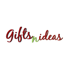Gifts & Ideaz