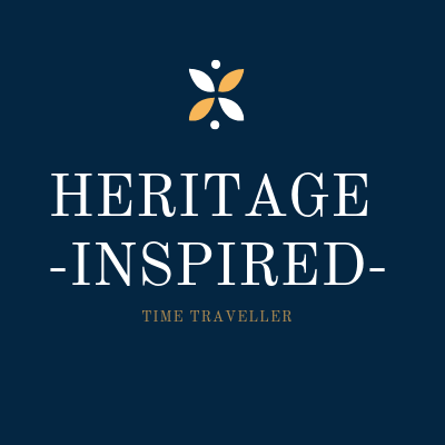 heritage inspired