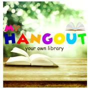 Hangout Library