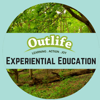Outlife Experiential Education