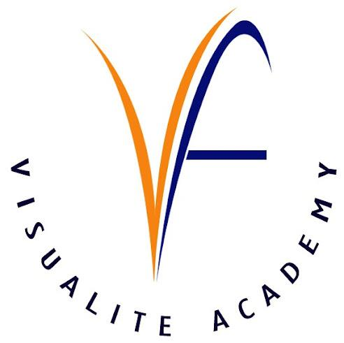 Visualite Photography & Videography Academy Chennai