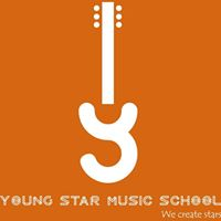 Young Star Music School