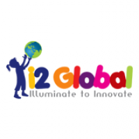 i2Global School ,Medavakkam