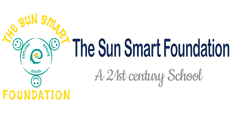The Sun Smart Foundation International School, Anna Nagar