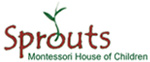 Sprouts Montessori School, Chennai