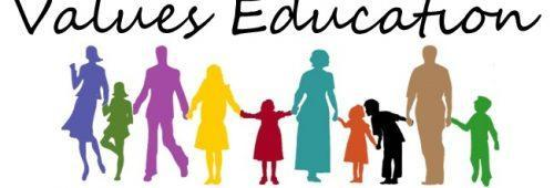 importance of value education