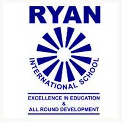 Ryan International School, Chembur