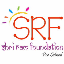 Shri Ram Foundation