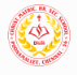 Christ Matric Higher Secondary School, Poonamalle