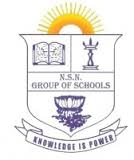 N.S.N Matriculation Higher Secondary School(NSN), Chitlapakkam