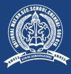 National Matriculation Higher Secondary School, St. Thomas Mount