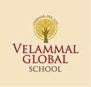Velammal Global School, Mambakkam
