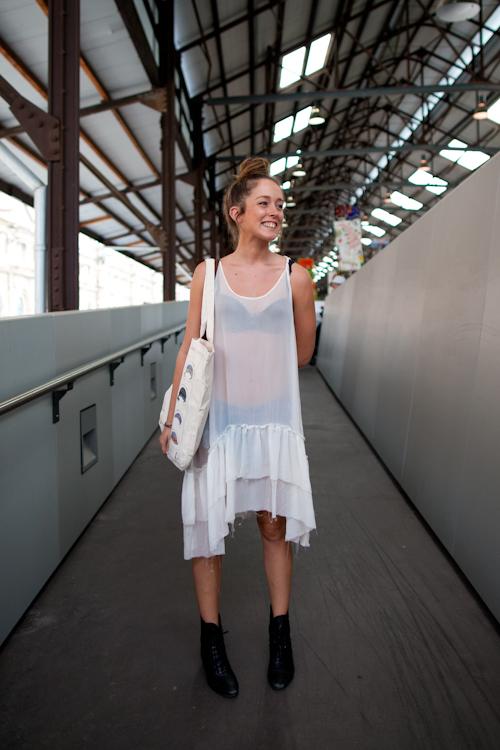 white-summer-dresses-5