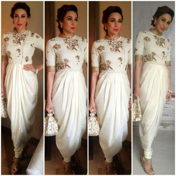 1f3ec7ffe5b936a03c89899dc717dddf--karisma-kapoor-indian-clothes