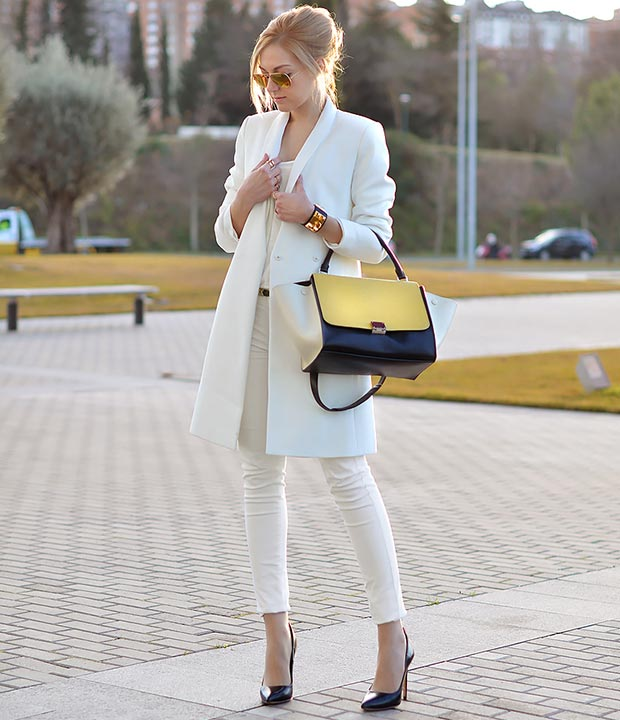 All-White-Business-Outfit