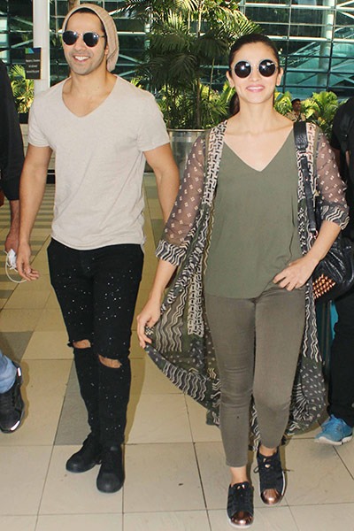 alia-bhatts-fashion-outing-was-pretty-good-but-what-was-wrong-with-varun-dhawan-201703-919322