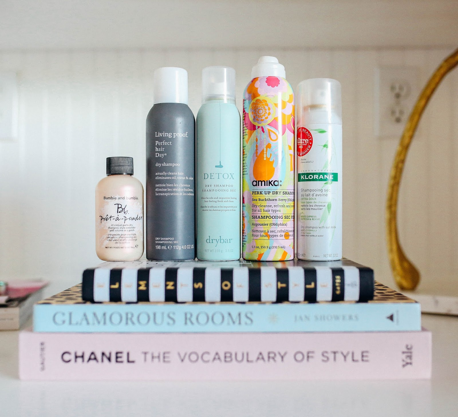 the sweetest thing blog, emily gemma, dry shampoo best and worse, best dry shampoo, living proof dry shampoo, dry shampoo comparison-2