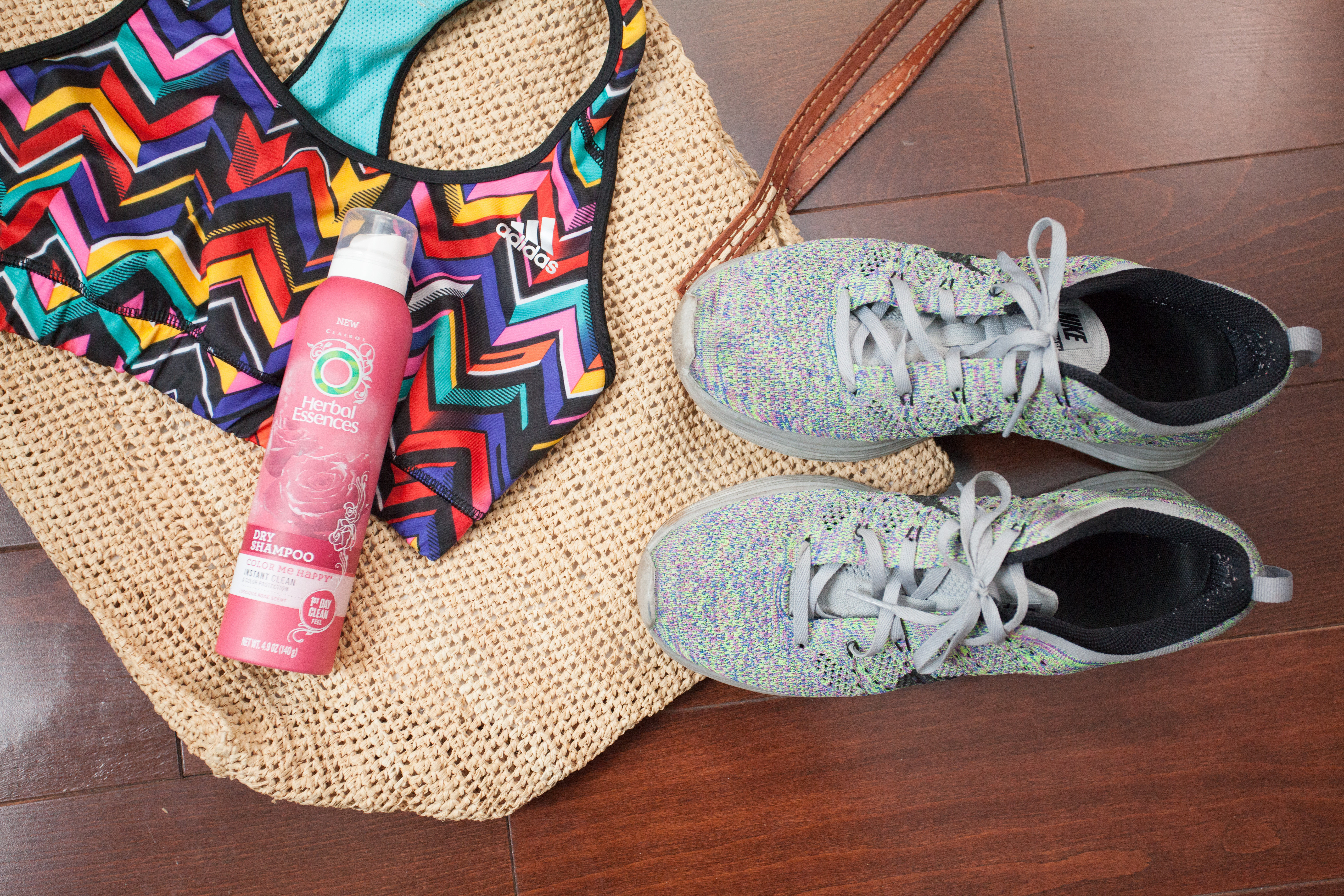 whats-in-my-gym-bag-2
