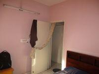 12A4U00181: Bedroom 2