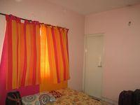 12A4U00181: Bedroom 1