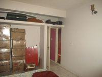 12A4U00181: Bedroom 3