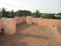 12A4U00181: Terrace 1