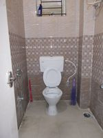 11NBU00070: Bathroom 2