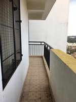 14J1U00248: Balcony 2