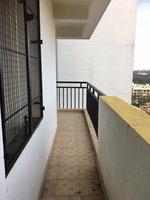 14J1U00248: Balcony 3