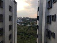 14J1U00248: Balcony 4