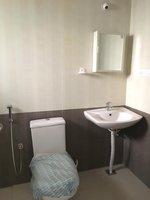 14J1U00248: Bathroom 3