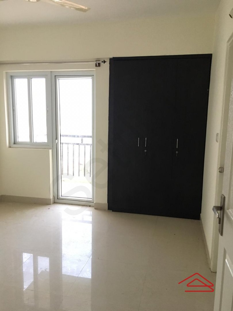 14J1U00248: Bedroom 1