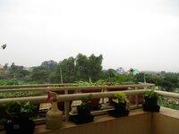 15A4U00268: Balcony 2