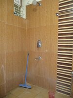 15A4U00268: Bathroom 2