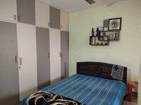 15A4U00268: Bedroom 1
