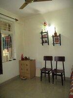 15A4U00268: Bedroom 2