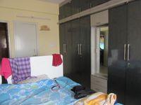 13J6U00348: Bedroom 3