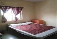 13J6U00348: Bedroom 2
