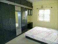 13J6U00348: Bedroom 1