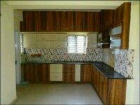 13J6U00348: Kitchen 1