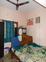 13F2U00400: Bedroom 1
