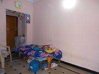 13F2U00400: Hall 1