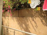 13J1U00017: Balcony 1