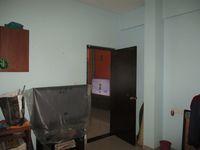 13J1U00017: Bedroom 2