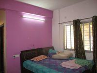 13J1U00017: Bedroom 1