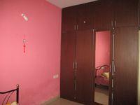 13J1U00017: Bedroom 3