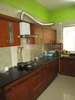 13J1U00017: Kitchen 1