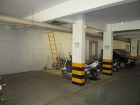 13J1U00017: parking 1