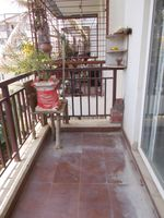 13M5U00102: Balcony 3